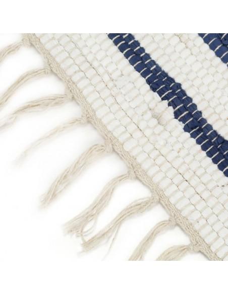 Pūkinė antklodė, žieminė, 200x220cm, balta | Dygsniuotos ir pūkinės antklodės | duodu.lt