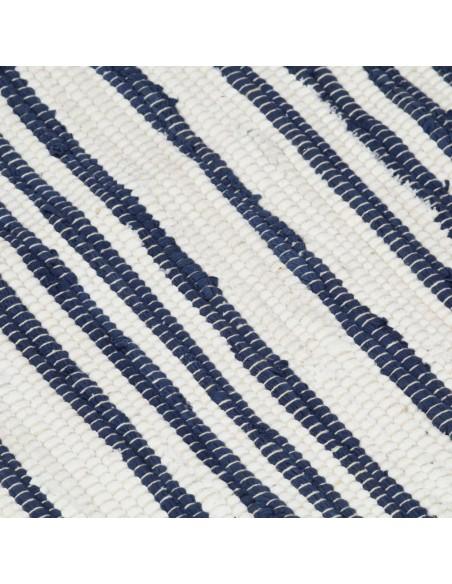 Žieminė antklodė, 240x220cm, balta | Dygsniuotos ir pūkinės antklodės | duodu.lt