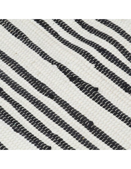 Pūkinė antklodė, žieminė, 2vnt.,140x200cm, balta | Dygsniuotos ir pūkinės antklodės | duodu.lt