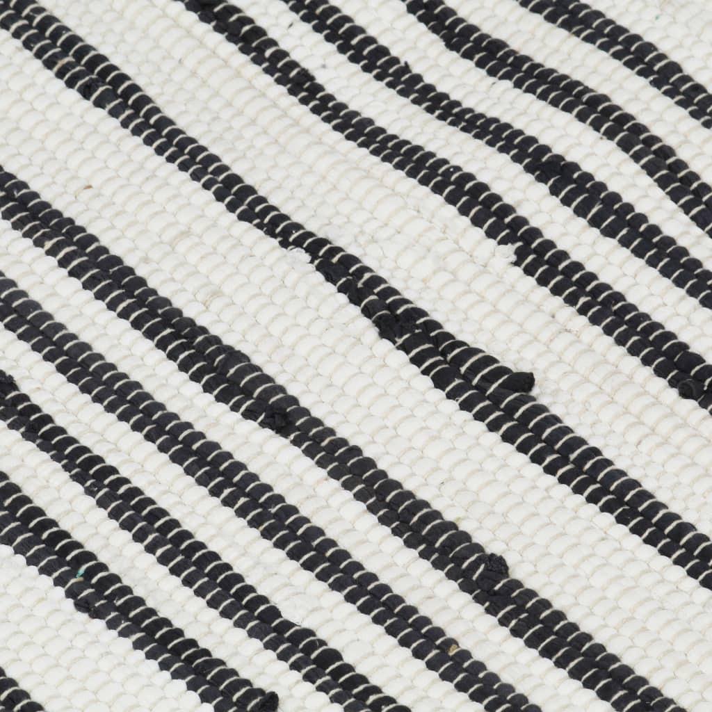 Pagalvės, 2vnt., kimštos plunksn., lengvos, 80x80cm, baltos sp. | Pagalvės | duodu.lt