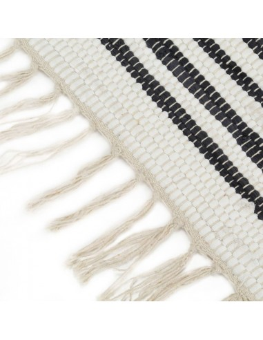 Pagalvėlių rinkinys, 2 vnt., veliūras, 45x45cm, balta spalva   Dekoratyvinės pagalvėlės   duodu.lt