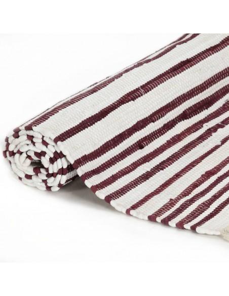 Pagalvėlių rinkinys, 2vnt., veliūras, 40x60cm, balta spalva | Dekoratyvinės pagalvėlės | duodu.lt