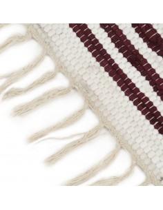 Pagalvėlių rinkinys, 2vnt., veliūras, 45x45cm, ruda spalva | Dekoratyvinės pagalvėlės | duodu.lt