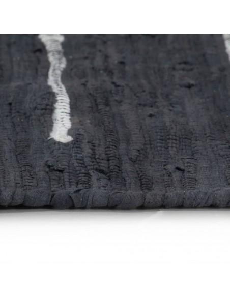 Pagalvėlių rinkinys, 2vnt., veliūras, 60x60cm, ruda spalva | Dekoratyvinės pagalvėlės | duodu.lt