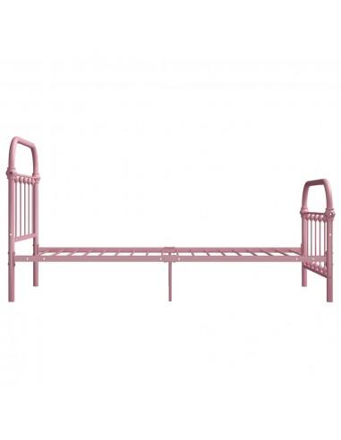 TV krėslas, raudono vyno spalvos, dirbtinė oda, pasukamas | Foteliai, reglaineriai ir išlankstomi krėslai | duodu.lt