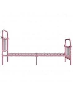 TV krėslas, raudonos spalvos, dirbtinė oda, pasukamas | Foteliai, reglaineriai ir išlankstomi krėslai | duodu.lt