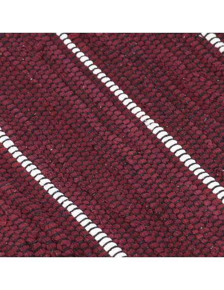 Pagalvėlių rinkinys, 2vnt., veliūras, 45x45cm, juoda spalva | Dekoratyvinės pagalvėlės | duodu.lt