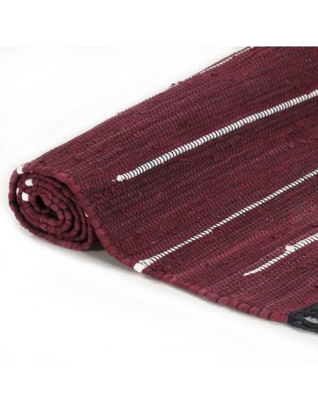 Pagalvėlių rinkinys, 2vnt., veliūras, 40x60cm, juoda spalva | Dekoratyvinės pagalvėlės | duodu.lt