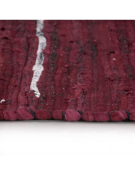 Pagalvėlių rinkinys, 2vnt., veliūras, 60x60cm, juoda spalva   Dekoratyvinės pagalvėlės   duodu.lt
