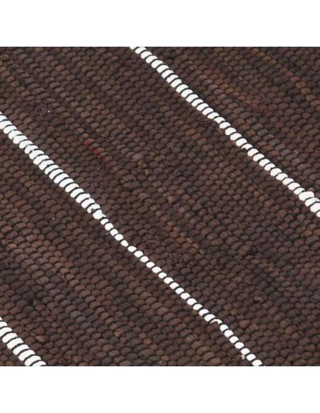 Pagalvėlių rinkinys, 2vnt., veliūras, 45x45cm, mėlyna spalva | Dekoratyvinės pagalvėlės | duodu.lt