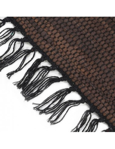 Pagalvėlių rinkinys, 2vnt., veliūras, 60x60cm, mėlyna spalva | Dekoratyvinės pagalvėlės | duodu.lt