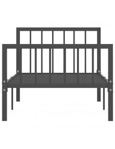 Poilsio gultas, žalios sp., aksomas | Kėdės su atlošu | duodu.lt