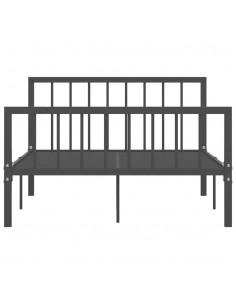 Poilsio gultas, violetinės sp., aksomas | Kėdės su atlošu | duodu.lt