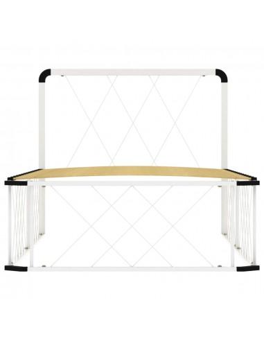 Krėslas, rudas, audinys  | Foteliai, reglaineriai ir išlankstomi krėslai | duodu.lt