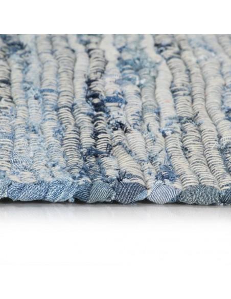 Pagalvėlių rinkinys, 2vnt., veliūras, 45x45cm, žalia spalva | Dekoratyvinės pagalvėlės | duodu.lt