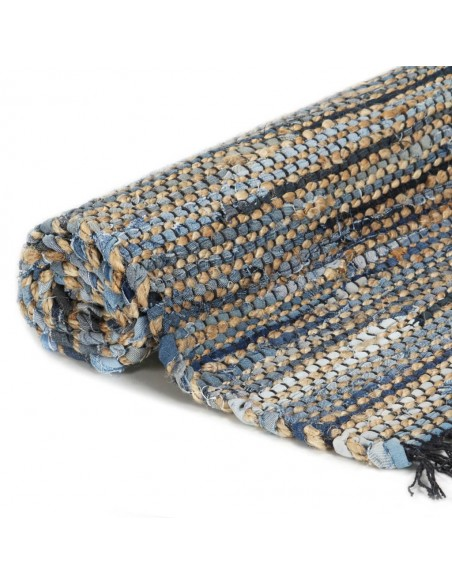Pagalvėlių rinkinys, 2vnt., veliūras, 60x60cm, žalia spalva | Dekoratyvinės pagalvėlės | duodu.lt