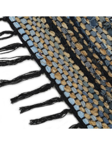 Pagalvėlių rinkinys, 2vnt., veliūras, 60x60cm, geltona spalva | Dekoratyvinės pagalvėlės | duodu.lt