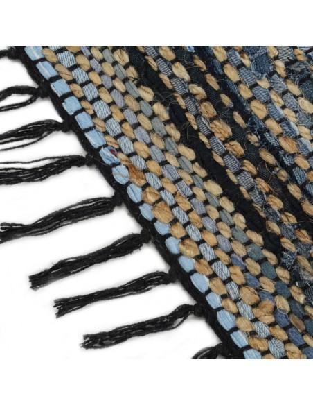 Pagalvėlių rinkinys, 2vnt., PU, 45x45cm, aukso spalvos   Dekoratyvinės pagalvėlės   duodu.lt