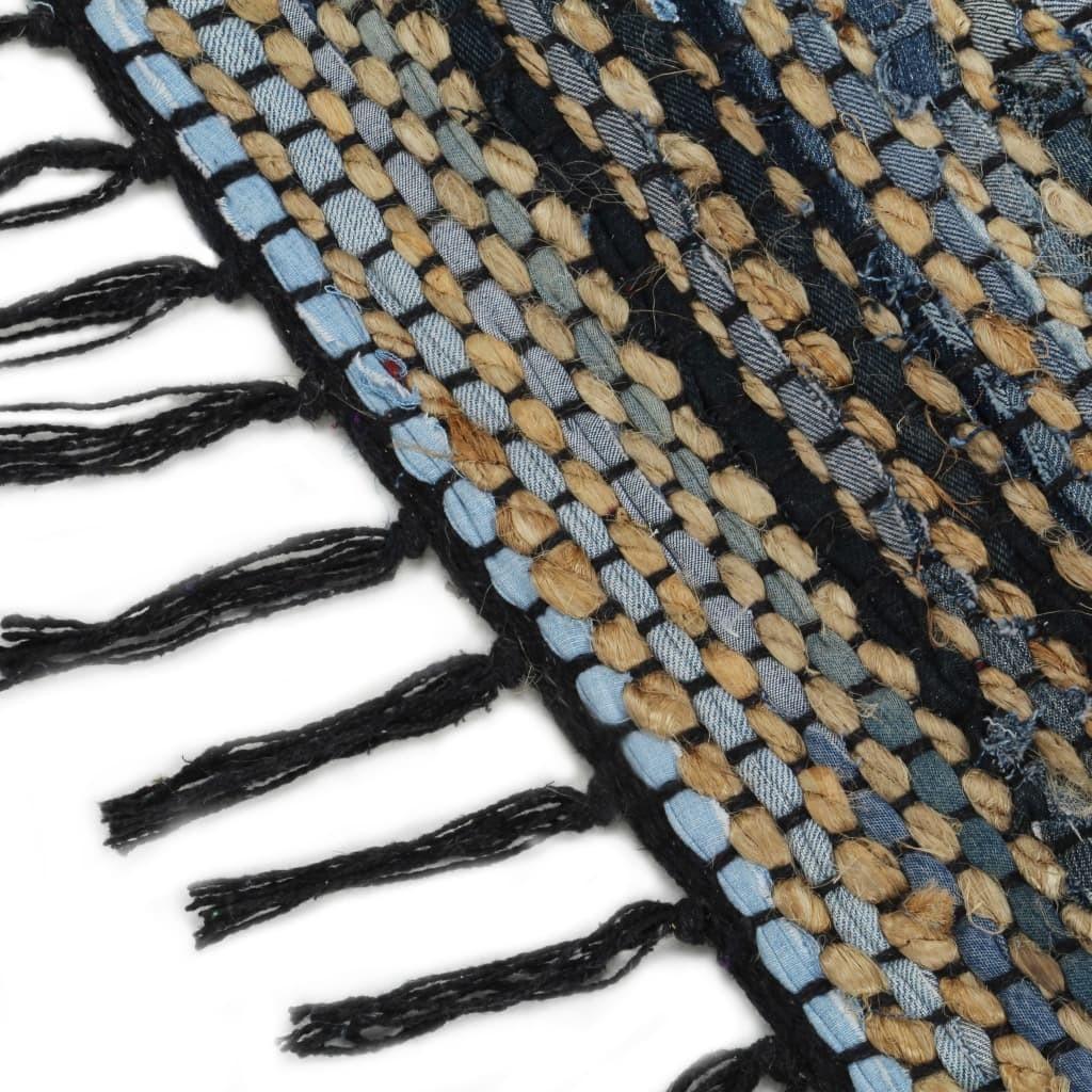 Pagalvėlių rinkinys, 2vnt., PU, 45x45cm, aukso spalvos | Dekoratyvinės pagalvėlės | duodu.lt