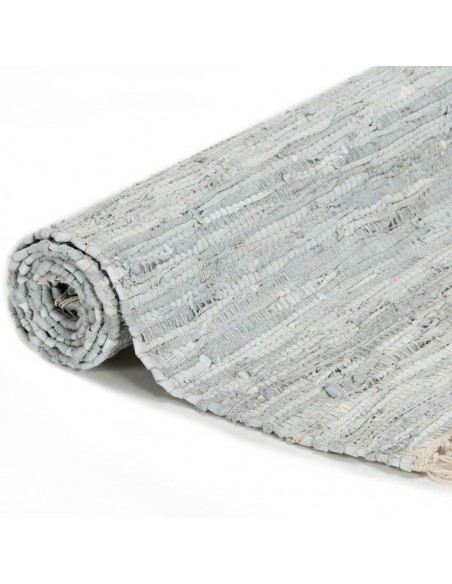 Pagalvėlių rinkinys, 2vnt., PU, 40x60cm, aukso spalvos | Dekoratyvinės pagalvėlės | duodu.lt