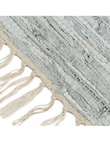 Pagalvėlių rinkinys, 2vnt., PU, 60x60cm, aukso spalvos | Dekoratyvinės pagalvėlės | duodu.lt