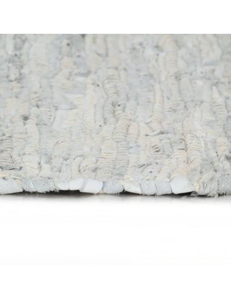 Pagalvėlių rinkinys, 2vnt., PU, 60x60cm, aukso spalvos   Dekoratyvinės pagalvėlės   duodu.lt