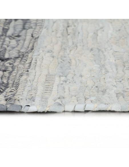 Pagalvėlių rinkinys, 2vnt., PU, 60x60cm, juodos spalvos | Dekoratyvinės pagalvėlės | duodu.lt