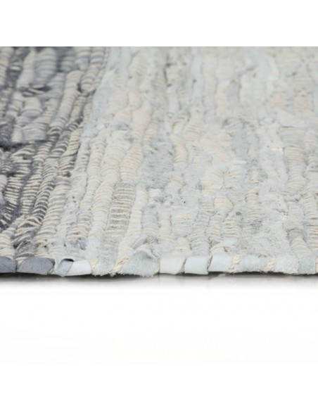 Pagalvėlių rinkinys, 2vnt., PU, 45x45cm, rudos spalvos | Dekoratyvinės pagalvėlės | duodu.lt