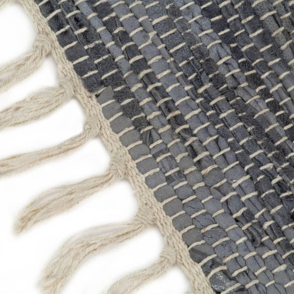 Pagalvėlių rinkinys, 2vnt., PU, 40x60cm, rudos spalvos | Dekoratyvinės pagalvėlės | duodu.lt