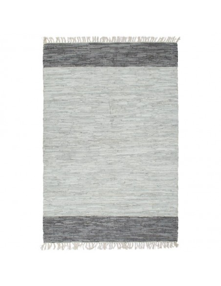 Pagalvėlių rinkinys, 2vnt., PU, 60x60cm, rudos spalvos | Dekoratyvinės pagalvėlės | duodu.lt