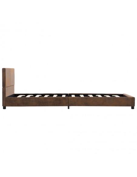 Dvivietė modulinė sofa lova, indigo sp., audinys, skiaut. diz.   Sofos   duodu.lt