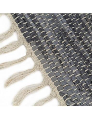 Pagalvėlių užvalkalai, 4vnt., veliūras, 40x40cm, juoda spalva | Dekoratyvinės pagalvėlės | duodu.lt