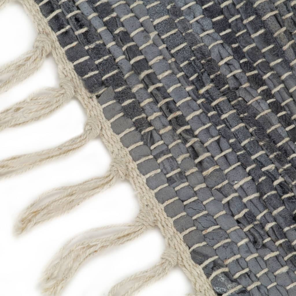 Pagalvėlių užvalkalai, 4vnt., veliūras, 40x40cm, juoda spalva   Dekoratyvinės pagalvėlės   duodu.lt