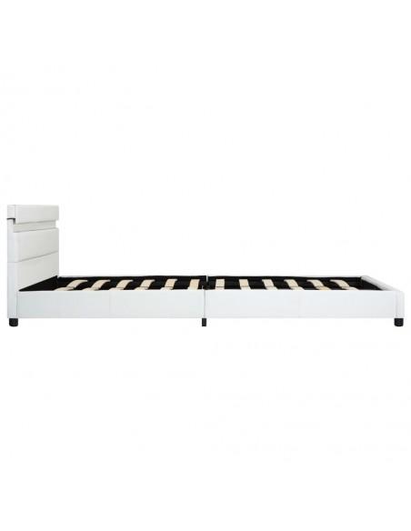 Vienvietė modulinė sofa-lova, šviesiai rudos sp., audinys | Sofos | duodu.lt