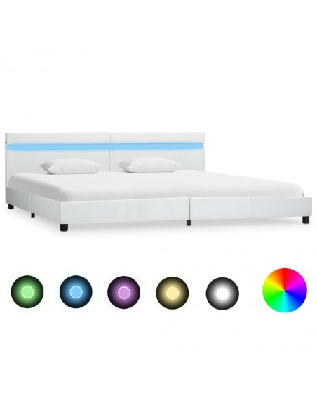 Modulinė sofa-kėdė, indigo spalvos, audinys, skiaut. dizainas | Sofos | duodu.lt