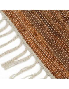 Pagalvėlių užvalkalai, 4 vnt., veliūras, 50x50cm, juoda sp.  | Dekoratyvinės pagalvėlės | duodu.lt