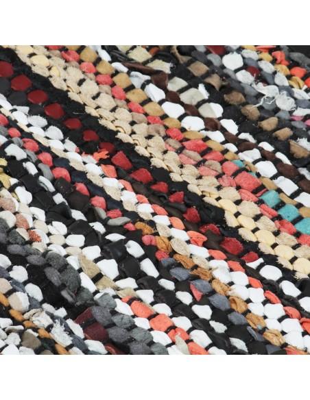 Pagalvėlių užvalkalai, 4 vnt., veliūras, 50x50 cm, pilkos sp.  | Dekoratyvinės pagalvėlės | duodu.lt