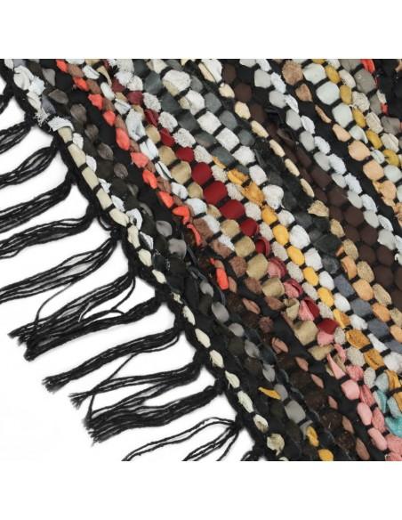 Pagalvėlių rinkinys, 2vnt., veliūras, 45x45cm, smėlio spalva   Dekoratyvinės pagalvėlės   duodu.lt