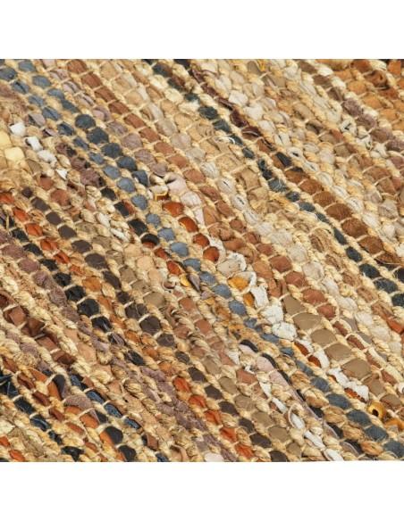 Pagalvėlių rinkinys, 2vnt., veliūras, 60x60cm, smėlio spalva   Dekoratyvinės pagalvėlės   duodu.lt