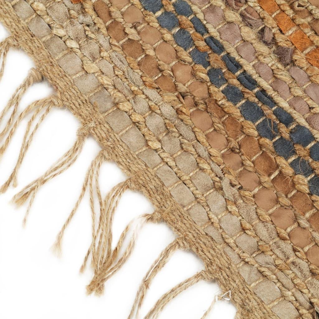 Pagalvėlių užvalkalai, 4 vnt., veliūras, 40x40cm, smėlio sp. | Dekoratyvinės pagalvėlės | duodu.lt