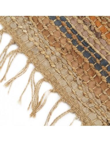 Pagalvėlių užvalkalai, 4vnt., veliūras, 50x50cm, smėlio sp.  | Dekoratyvinės pagalvėlės | duodu.lt