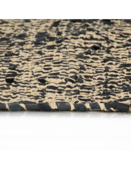 Pagalvėlių rinkinys, 2vnt., veliūras, 40x60cm, balkšva spalva | Dekoratyvinės pagalvėlės | duodu.lt