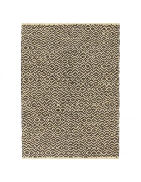 Pagalvėlių užvalkalai, 4 vnt., veliūras, 40x40 cm, balkšva sp. | Dekoratyvinės pagalvėlės | duodu.lt