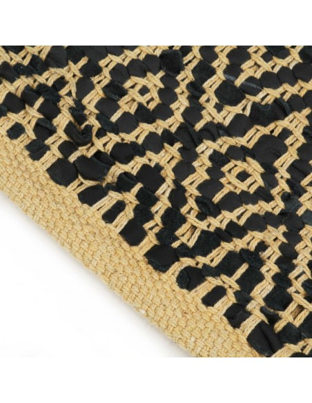 Pagalvėlių užvalkalai, 4vnt., veliūras, 50x50cm, balkšva  | Dekoratyvinės pagalvėlės | duodu.lt