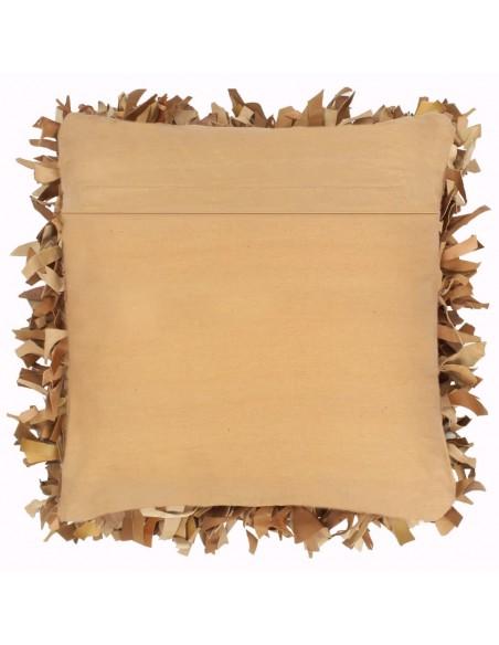 Dvipusė dygsniuota antklodė, 170x210cm, kreminė ir ruda | Dygsniuotos ir pūkinės antklodės | duodu.lt
