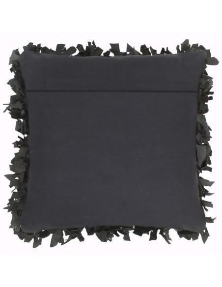 Dvipusė dygsniuota antklodė, 230x260cm, kreminė ir ruda | Dygsniuotos ir pūkinės antklodės | duodu.lt