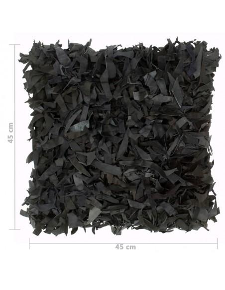 Dvipusė dygsniuota antklodė, 170x210cm, pilka ir juoda | Dygsniuotos ir pūkinės antklodės | duodu.lt