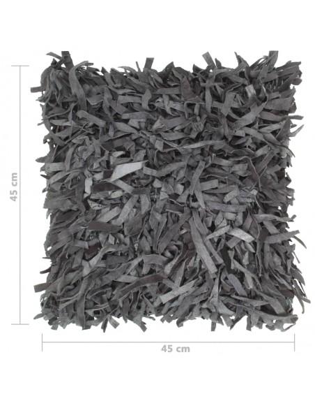 Dvipusė dygsniuota antklodė, 230x260cm, pilka ir juoda | Dygsniuotos ir pūkinės antklodės | duodu.lt