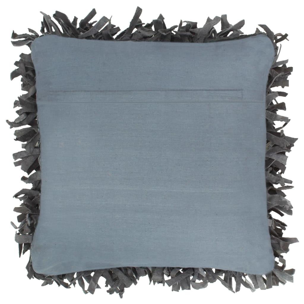 Dvipusė dygsniuota antklodė, 170x210cm, juoda ir balta | Dygsniuotos ir pūkinės antklodės | duodu.lt