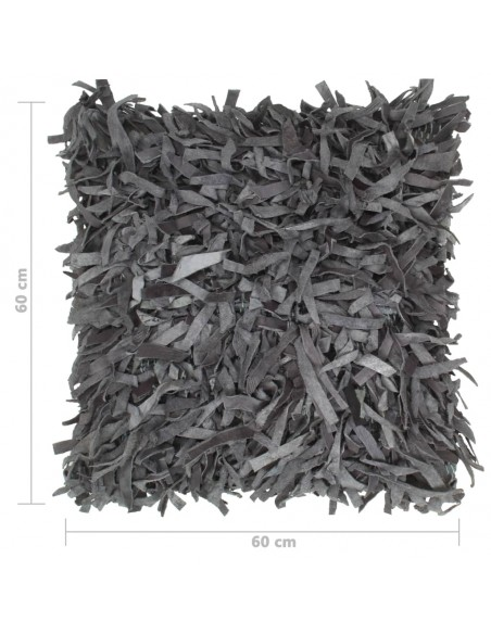 Dvipusė dygsniuota antklodė, 170x210cm, juoda ir balta   Dygsniuotos ir pūkinės antklodės   duodu.lt